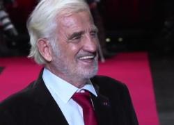 Addio Jean-Paul Belmondo mito della Nouvelle Vague, aveva 88 anni
