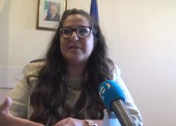"""Transizione ecologica, Fontana (MiTE): """"E' transizione etica"""""""