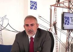 Stefano Donnarumma: ridurre burocrazia e iter autorizzativi