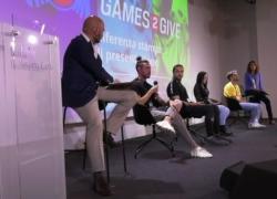 Gaming come cardine dell'education e delle compentenze digitali