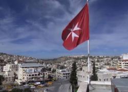 """Ordine di Malta: """"Ecco come le religioni sanano il mondo ferito"""""""