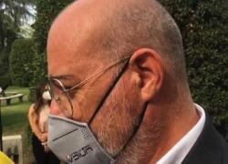 Bonaccini: surreale processo Zaki, governo abbia forza incidere