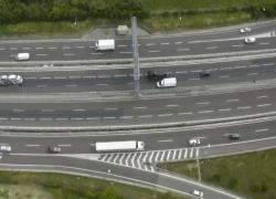 Al via cashback sui pedaggi della rete di Autostrade per l'Italia