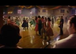 "In arrivo al cinema ""West Side Story"", diretto da Spielberg"