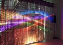 Noi, la Techno, il Capitale: al Museion una mostra sul presente