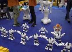 Innovazione e start-up, Maker Faire Rome dall'8 al 10 ottobre