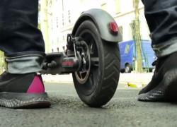 Roma: confronto tra candidati Under25 per la mobilità sostenibile