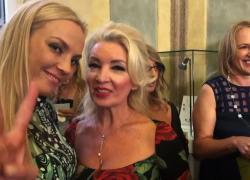 Con il Premio Felix si celebra il cinema russo a Palazzo Reale