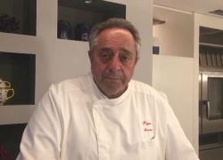 Viaggio tra sapori enogastronomici a Sorrento, con chef stellato