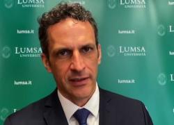 Germania, Galetti (Kas): Laschet cancelliere vantaggio per Italia
