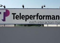 Teleperformance Italia ottiene l'attestazione Great Place To Work