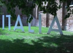 Biennale, Eugenio Viola conferma: Tosatti per Padiglione Italia