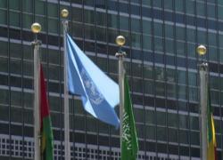 Afghanistan, Di Maio: talebani all'Onu? Rispettino diritti donne