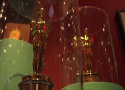 A Los Angeles apre il Museo del cinema, con 13 milioni di oggetti