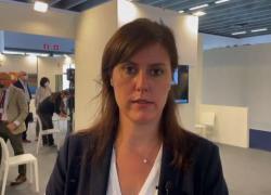 RemTech Expo, Braga: per rifiuti servono investimenti in impianti