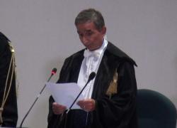 Trattativa Stato-mafia: Dell'Utri e Mori assolti, condannato Cinà
