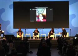 La transizione ecologica al Festival Nazionale Economia Civile