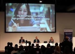 Trieste, BAT annuncia grande investimento su hub di innovazione