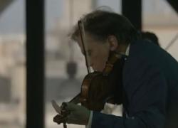 Torna il Rome Chamber Music Festival: concerti tra Roma e Firenze