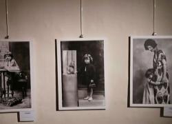 """""""L'altro Novecento"""": cento anni di storia al femminile in mostra"""