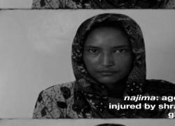 Afghanistan, Massive Attack e fotografo Duley con Emergency