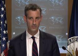 Afghanistan, conclusi i colloqui tra delegazione Usa e talebani