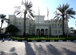 A Doha per i talebani incontri con rappresentanti dell'UE