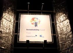 Falck e Saviola tra eccellenze premiate al Sustainability Award
