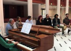 Beatrice Venezi dirige due opere di Puccini a Milano