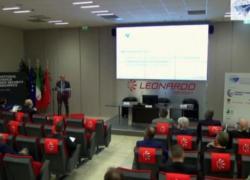 """In Abruzzo la """"palestra"""" per addestarre tecnici di Cybersecurity"""