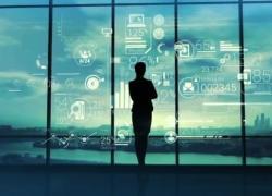 Come ridurre il gender gap nel tech: le idee delle donne dell'IT