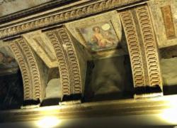 Caserma Goito a Brescia, tesoro da scoprire con le Giornate Fai