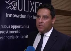 Ulixes, nuovo fondo con i primi 3 investimenti per 6,1 mln