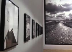 La giusta distanza e la vita moderna: Raymond Depardon a Milano