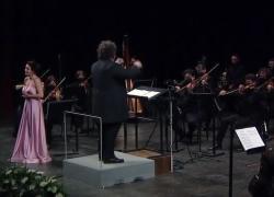 In Toscana riparte la stagione del Teatro Goldoni di Livorno