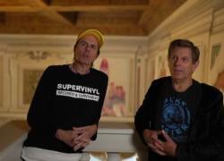 40 anni di musica, successi e record con i Duran Duran