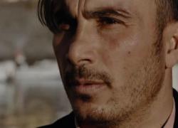 """Francesco Di Leva: """"Come Prima"""" è un viaggio per unire due anime"""