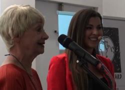 Women in Cinema Awards a Crescentini, Turci e Milena Vukotic