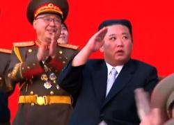 La Corea del Nord testa un missile sottomarino, sale la tensione