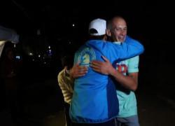 New York, un italiano vince la corsa su strada più lunga al mondo