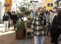 Designer Outlet La Reggia investe 30 milioni per 25 nuovi negozi