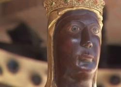 Ruta Mariana: pellegrinaggio dalla Madonna del Pilar a Saragozza