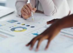 Impronta climatica aziendale: un manuale pratico per misurarla