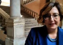 Ambiente, Pasquale (CFA): protocollo Comune Genova per formazione