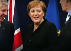 Vertice Ue, tra migranti, prezzi energia e il commiato a Merkel