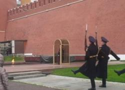 """In Russia cominciano le """"ferie per Covid"""""""
