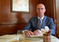 Catani: il turista del dopo-pandemia cerca esperienze e lusso