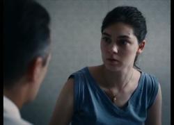 """""""La scelta di Anne"""", nelle sale il film Leone d'oro sull'aborto"""