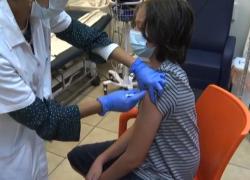Covid, Comitato Usa raccomanda vaccino Pfizer a bambini 5-11 anni