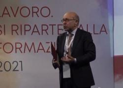 Lavoro, Fonarcom: puntare su contrattazione innovativa di qualità